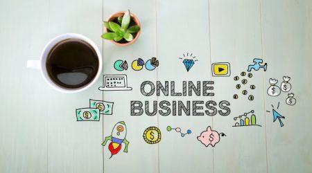 Online-business-30517-e1534174320245