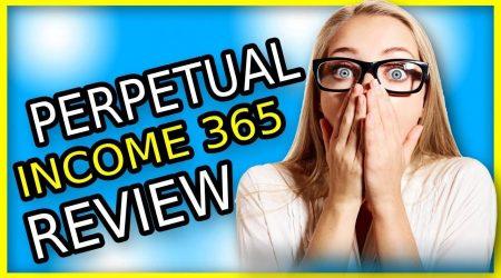 Perpetual Income 365 2
